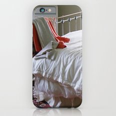 The Guest Room iPhone 6s Slim Case