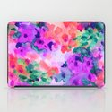 Flourish 2 iPad Case