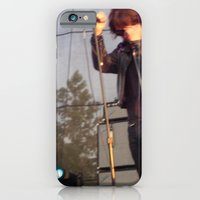 Julian Casablancas - The Strokes iPhone 6 Slim Case