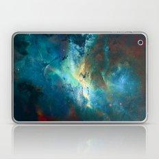 δ Wezen Laptop & iPad Skin