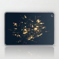 Christmas Sphere  Laptop & iPad Skin