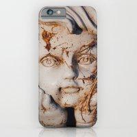 Cherub iPhone 6 Slim Case
