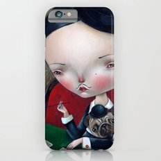 Don Carlino iPhone 6s Slim Case