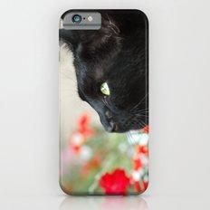 Watching iPhone 6s Slim Case