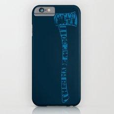 Donnie Darko Slim Case iPhone 6s