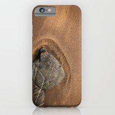Timeless iPhone 6 Slim Case