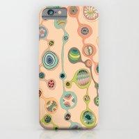O-creations iPhone 6 Slim Case