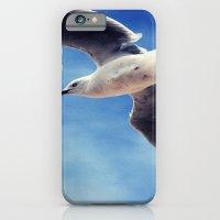 gulliver iPhone 6 Slim Case