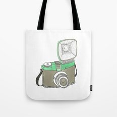 willy´s diana Tote Bag