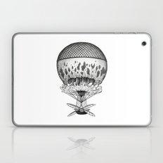 Jellyfish Joyride Laptop & iPad Skin