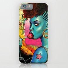 Pop Sucks Slim Case iPhone 6s