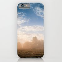 July morning 2 iPhone 6 Slim Case