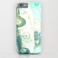 ♥ BUG iPhone 6 Slim Case