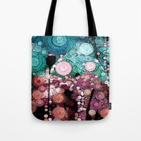 :: On Top Of World, Hey!… Tote Bag