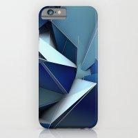 theFuture iPhone 6 Slim Case