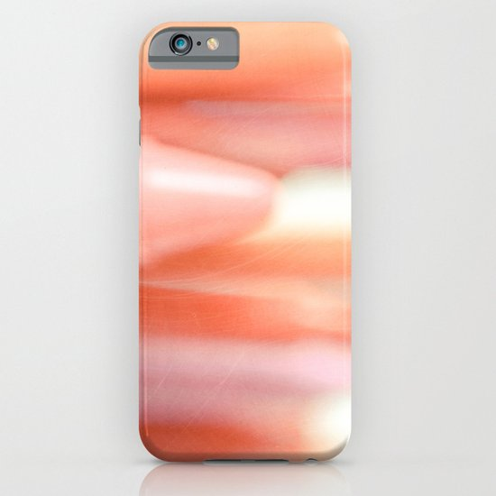 Crayon Love ~ Two is better than one iPhone & iPod Case