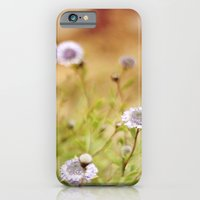 iPhone & iPod Case featuring Laila by Selma