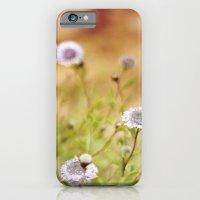 Laila iPhone 6 Slim Case