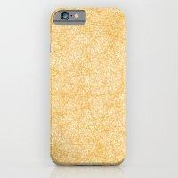 Sun #1 iPhone 6 Slim Case