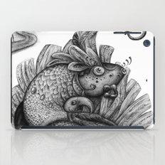 Fishkey iPad Case
