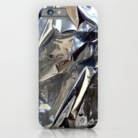 PLIURES iPhone 6 Slim Case