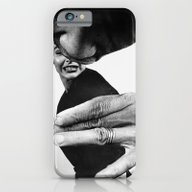 Popsicle iPhone 6 Slim Case