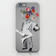 Romantic Savage iPhone 6 Slim Case