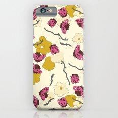 Ladybugs iPhone 6 Slim Case