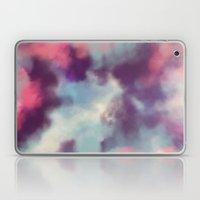 Dream Four Laptop & iPad Skin