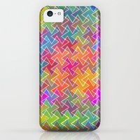iPhone Cases featuring Hippy by HK Chik