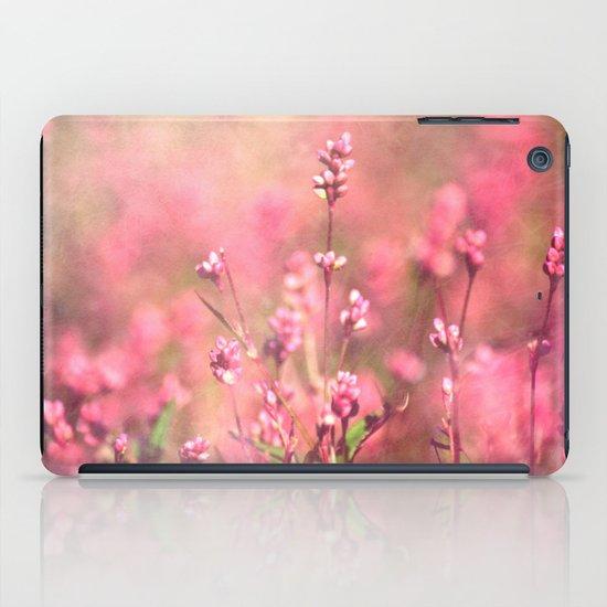 It's a Sweet, Sweet Life iPad Case