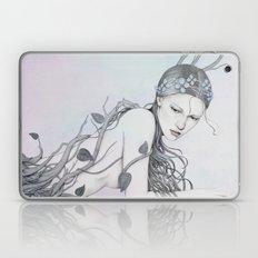 204 Laptop & iPad Skin