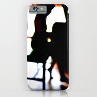 Seeing iPhone 6 Slim Case