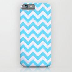 Chevron #2 Slim Case iPhone 6s