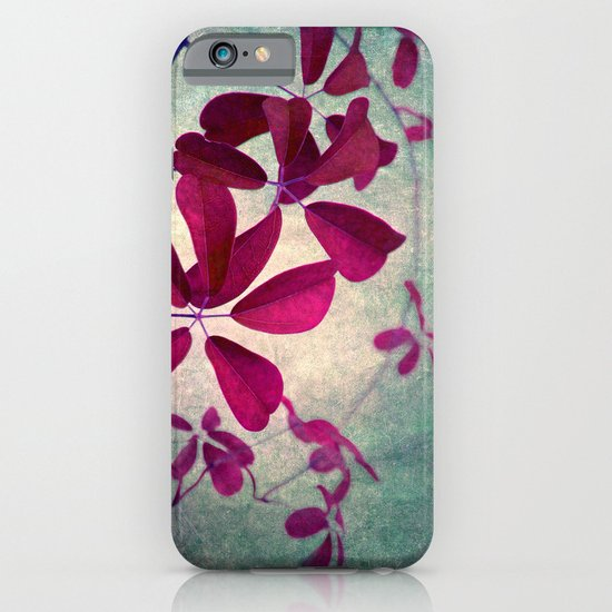funny iPhone & iPod Case