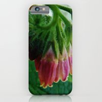 Comfrey iPhone 6 Slim Case