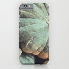 les citrouilles no. 2 Slim Case iPhone 6s