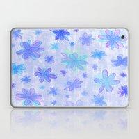 4 Seasons - Winter Laptop & iPad Skin