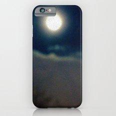 Symphony of Moon Slim Case iPhone 6s