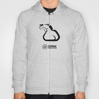 Chinese Zodiac - Year of the Pig Hoody