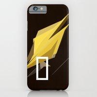 FUEL iPhone 6 Slim Case