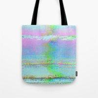 08-24-89 (Digital Drawin… Tote Bag