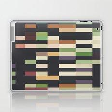 PIRX Laptop & iPad Skin