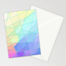 Spectrum Stationery Cards