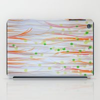 At Play iPad Case