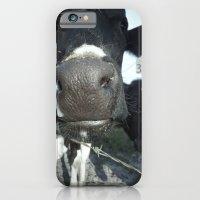 3951 iPhone 6 Slim Case