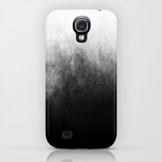 Abstract IV Galaxy S4 Slim Case