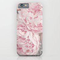 Spring Peace iPhone 6 Slim Case