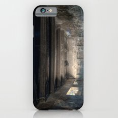 The Old Factory iPhone 6 Slim Case