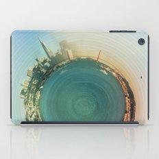 San Francisco Bay iPad Case